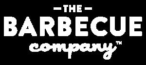 BBQCO_Logo_white